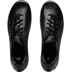 PEARL iZUMi Tour Road Shoes Herre black/black